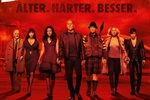 RED 2 - Trailer (Deutsch)