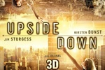 Upside Down - Deutscher Trailer