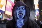 The Amazing Spider-Man 2 - Rise of Electro (deutscher Trailer)