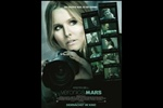 Veronica Mars (2014) - Deutscher Trailer