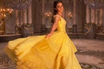 Beauty & The Beast - Trailer (HD)