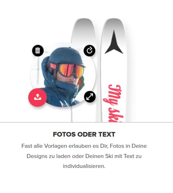 PR/Pressemitteilung: My Ski, My Story - die-frau.at