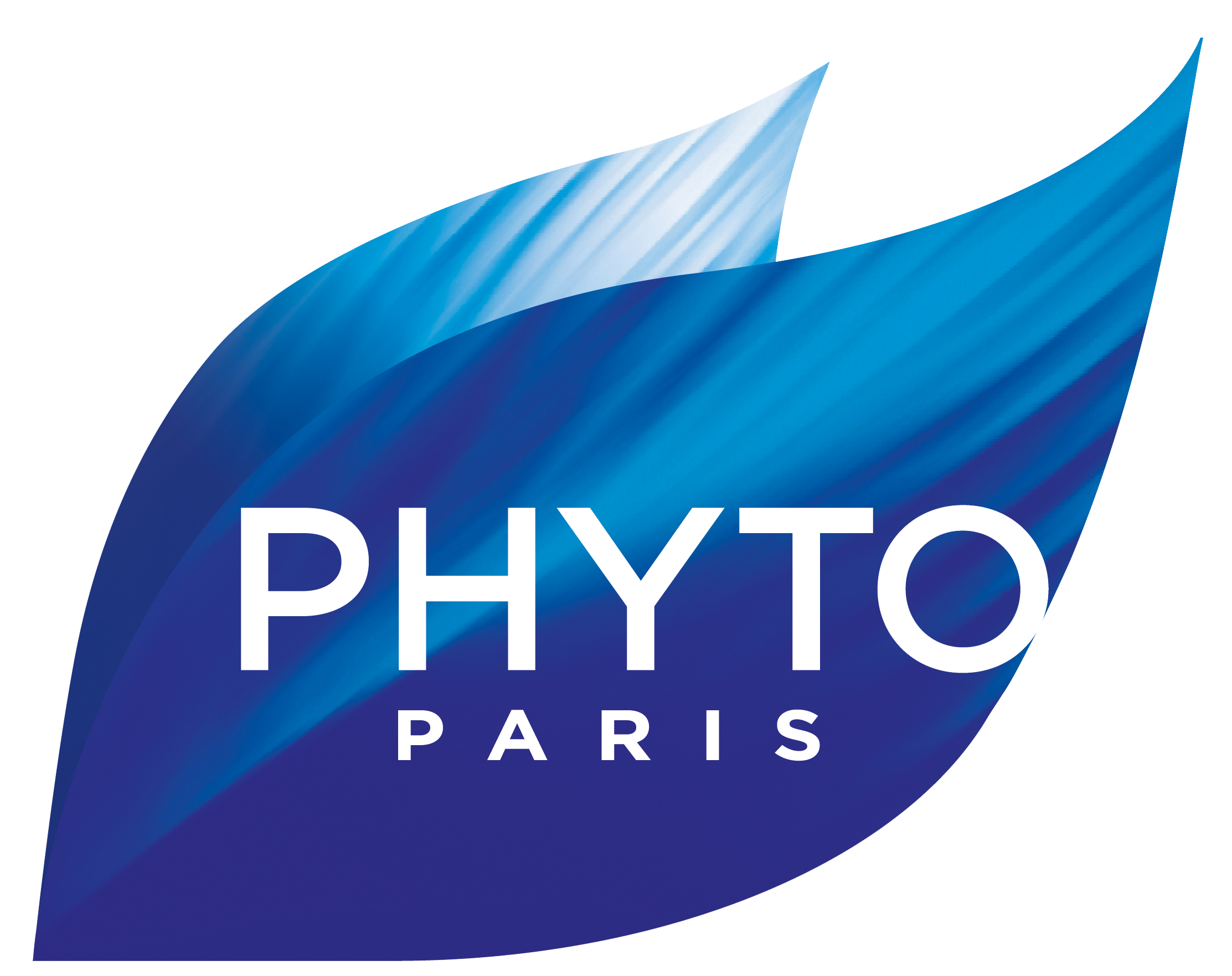 http://die-frau.com/upload/Logo_Phyto_300dpi.png